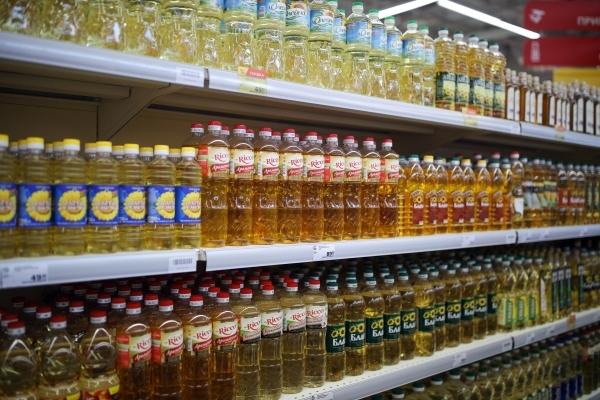 Сахарно-масляный мораторий от правительства