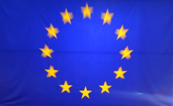 Лидеры стран ЕС обсудят новые антироссийские санкции
