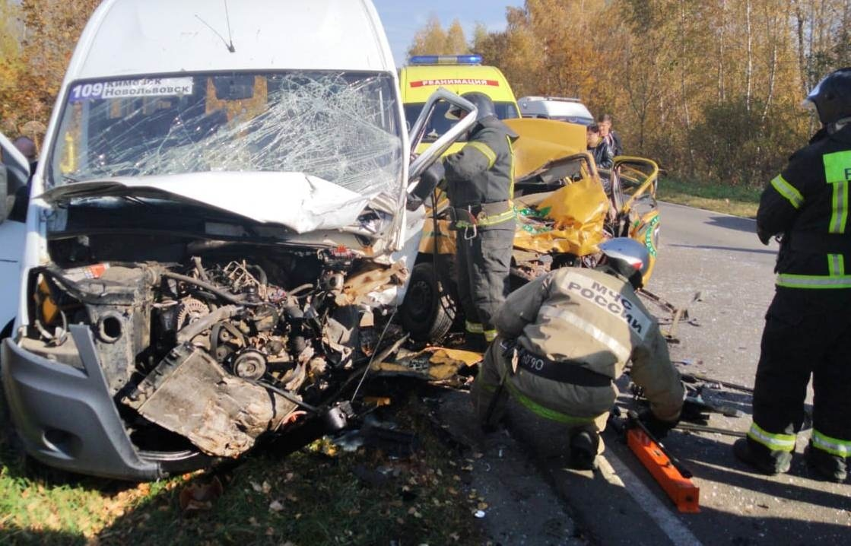 Более 150 детей погибли с начала года на российских дорогах