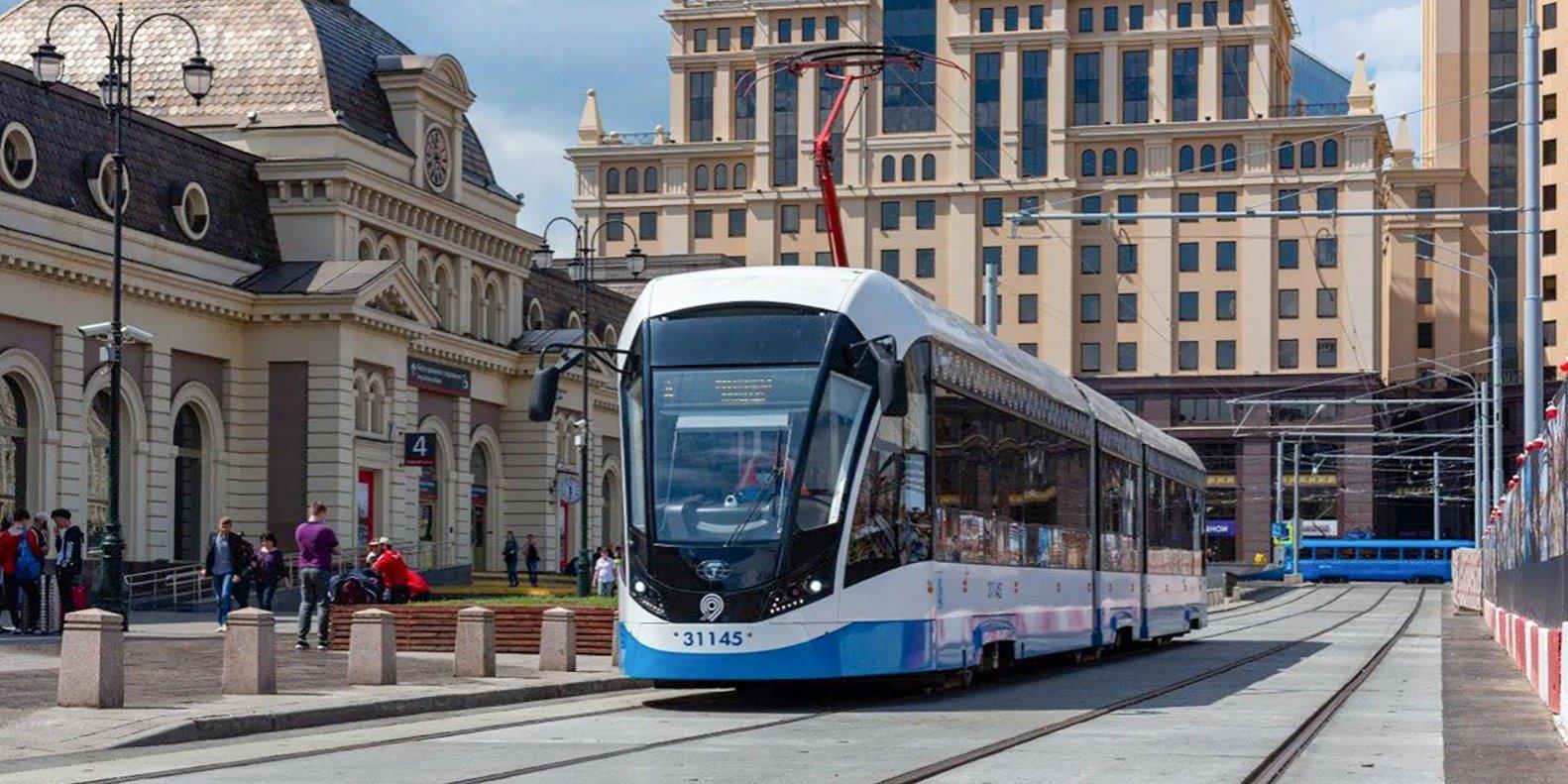 СМИ: в Москве заминировали все станции метро, вокзалы и аэропорты