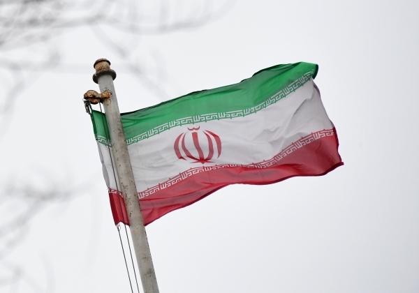 В Иране задержаны подозреваемые по делу об убийстве ученого-ядерщика