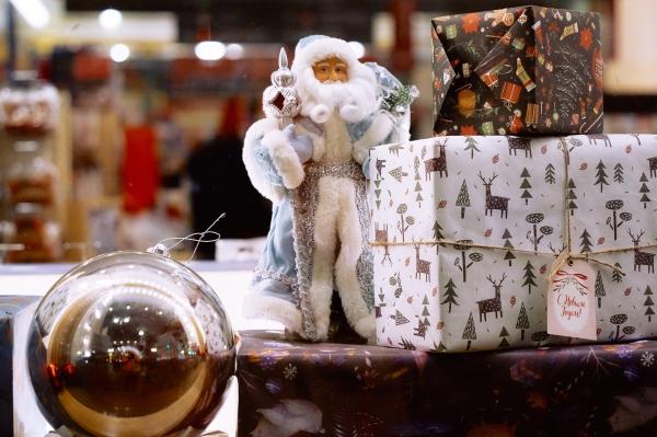 Странно, что не раньше: Малоземов о выходном 31 декабря