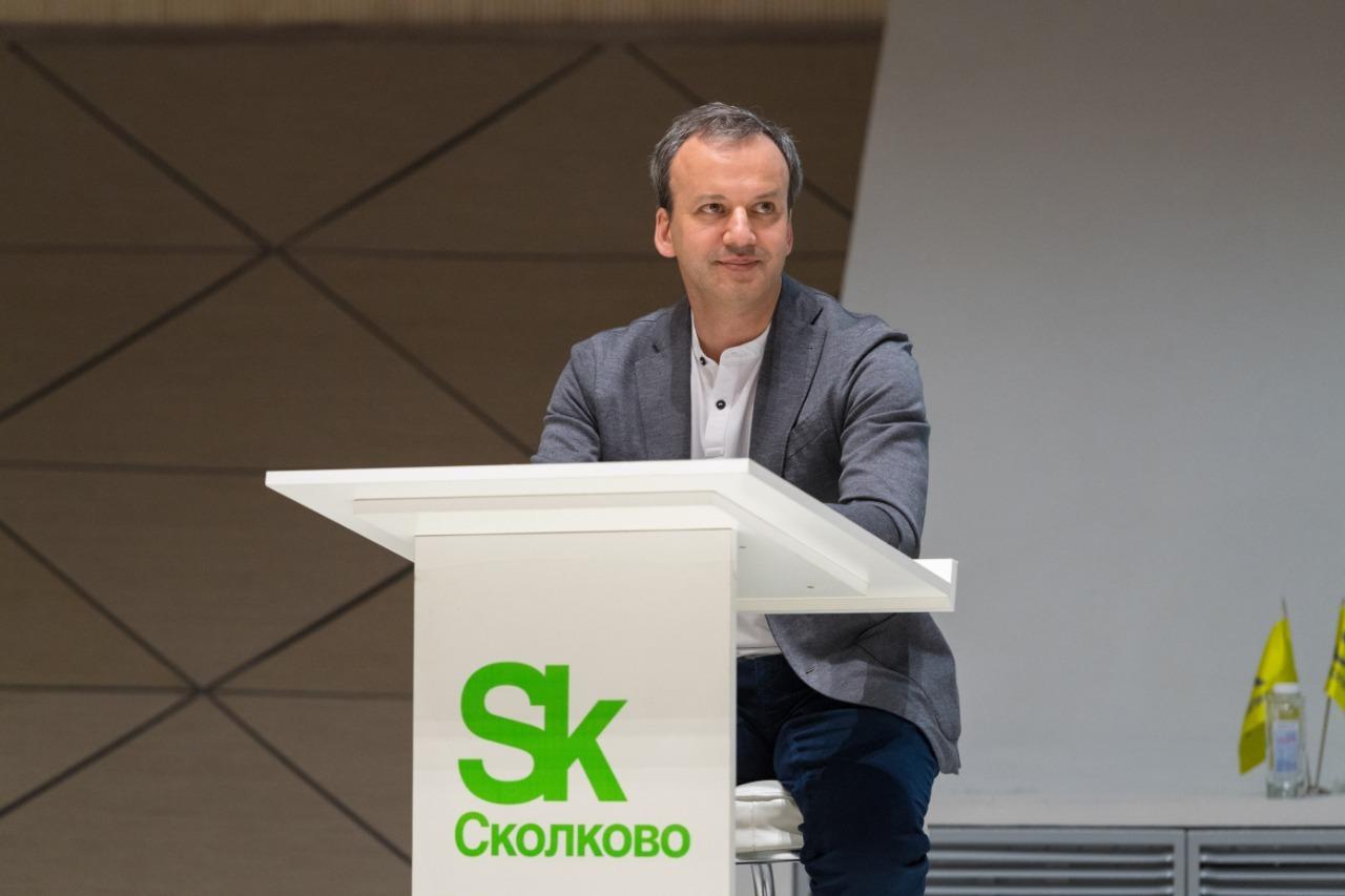 Дворкович: В Россию возвращаются утекшие мозги