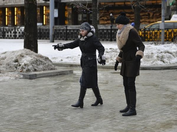 В Москве подписана первая концессия в соцсфере