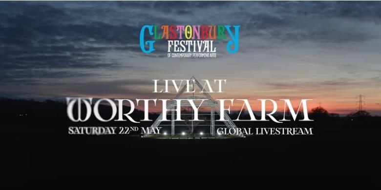 Фестиваль Гластонбери состоится в сентябре