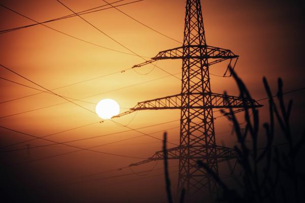В Дагестане почти 80 тысяч жителей остались без электричества