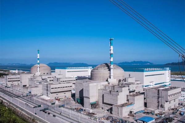 Поразительная беспечность! Китай не останавливает дырявую АЭС