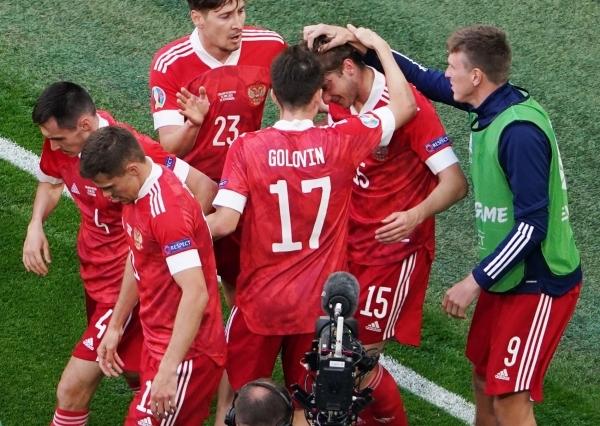Российскую сборную по футболу может возглавить Йоахим Лев