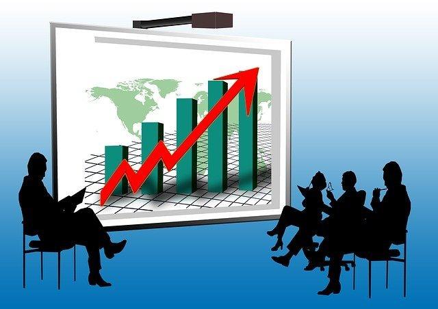 Союз потребителей заявил о рекордном непрерывном росте цен в России