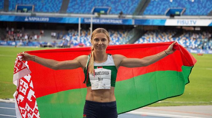 Телеграм: Лукашенко свел с ума Байдена при попытке отличить Тимановскую от Тихановской