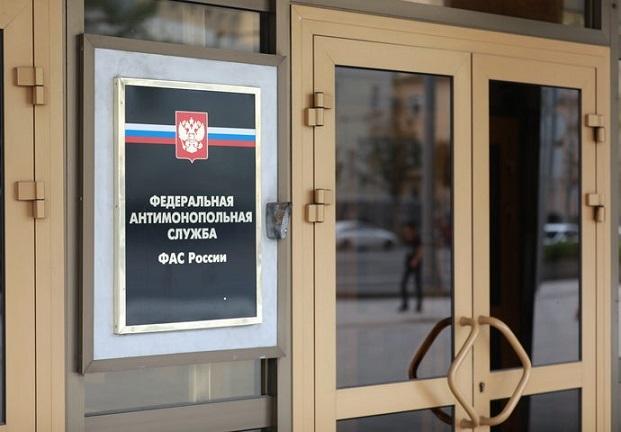 Компания Booking получила штраф на 1,3 млрд рублей за монополизм