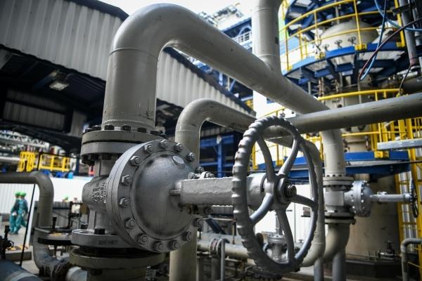 Россиянам предрекли кризис на топливном рынке и дефицит бензина