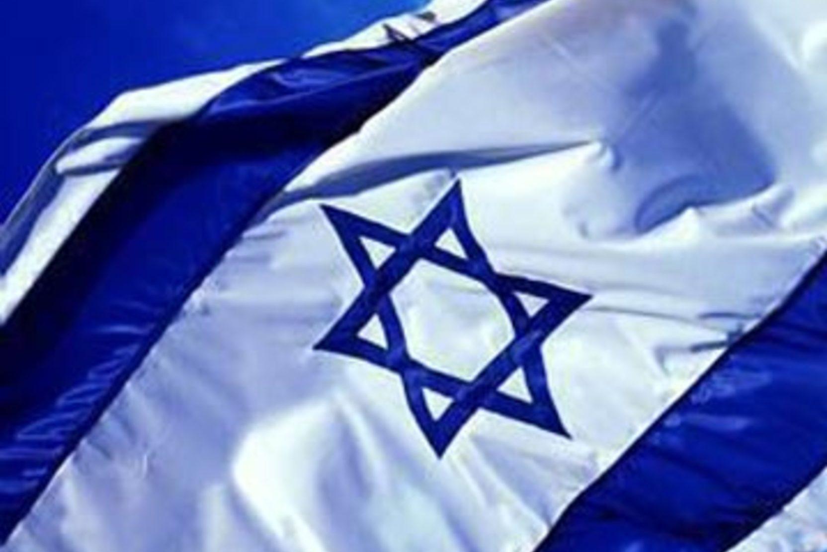 Израиль с 31 мая ввел запрет на выезд в Россию на фоне заболеваемости COVID-19