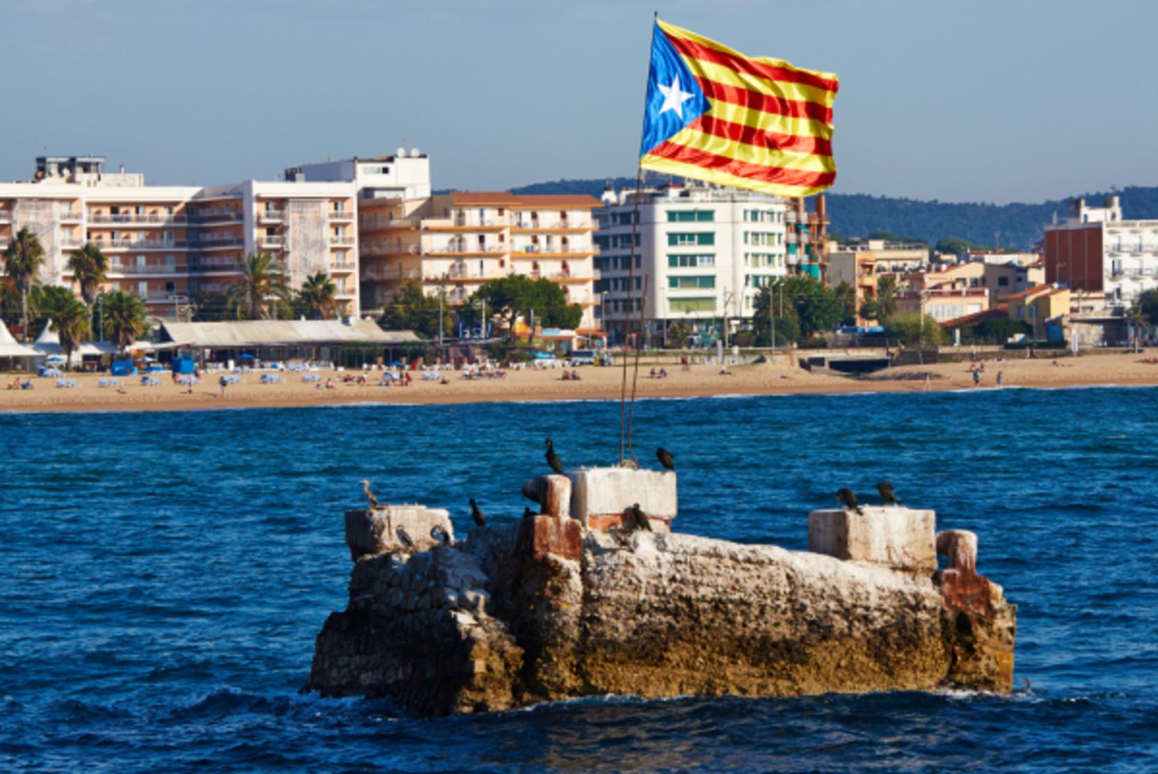 Возвращения российских туристов ждут в Испании